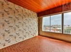 Vente Appartement 1 pièce 25m² SAINT GILLES CROIX DE VIE - Photo 6