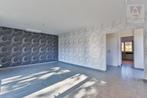 Vente Maison 4 pièces 103m² SAINT HILAIRE DE RIEZ - Photo 3
