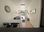 Vente Maison 3 pièces 38m² SAINT HILAIRE DE RIEZ - Photo 3