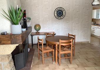 Vente Maison 3 pièces 70m² SAINT HILAIRE DE RIEZ