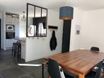 Vente Maison 4 pièces 110m² Saint-Hilaire-de-Riez (85270) - Photo 5