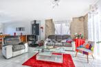 Vente Maison 3 pièces 105m² Saint-Gilles-Croix-de-Vie (85800) - Photo 3