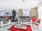 Vente Maison 3 pièces 105m² SAINT GILLES CROIX DE VIE - Photo 3