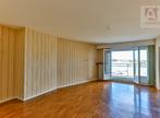Vente Appartement 3 pièces 69m² SAINT GILLES CROIX DE VIE - Photo 8