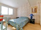 Vente Maison 3 pièces 51m² SAINT GILLES CROIX DE VIE - Photo 5