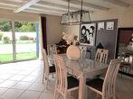 Vente Maison 6 pièces 172m² Saint-Hilaire-de-Riez (85270) - Photo 3