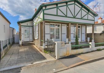 Vente Maison 3 pièces 64m² SAINT GILLES CROIX DE VIE - Photo 1