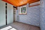 Vente Maison 3 pièces 61m² Saint-Maixent-sur-Vie (85220) - Photo 9