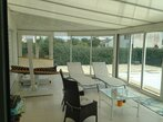 Vente Maison 4 pièces 142m² Le Fenouiller (85800) - Photo 5