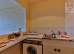 Vente Appartement 1 pièce 24m² saint Gilles croix de vie - Photo 3
