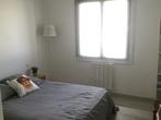 Vente Maison 4 pièces 88m² Le Fenouiller (85800) - Photo 7