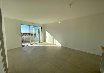 Location Appartement 2 pièces 45m² Saint-Gilles-Croix-de-Vie (85800) - Photo 1
