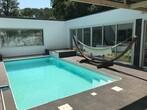 Vente Maison 5 pièces 160m² Saint-Hilaire-de-Riez (85270) - Photo 4