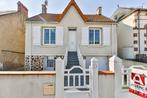 Vente Maison 4 pièces 114m² SAINT GILLES CROIX DE VIE - Photo 1
