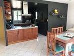 Vente Maison 5 pièces 160m² Saint-Hilaire-de-Riez (85270) - Photo 6