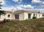 Vente Maison 219m² Saint-Hilaire-de-Riez (85270) - Photo 2
