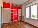 Vente Maison 5 pièces 95m² SAINT HILAIRE DE RIEZ - Photo 6