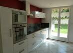 Vente Maison 148m² Saint-Hilaire-de-Riez (85270) - Photo 5