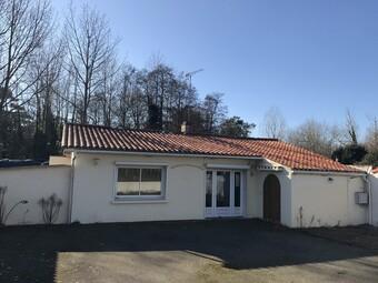 Vente Maison 171m² Bretignolles-sur-Mer (85470) - photo