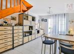 Vente Maison 3 pièces 62m² SAINT HILAIRE DE RIEZ - Photo 4