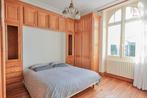 Vente Maison 6 pièces 121m² SAINT CHRISTOPHE DU LIGNERON - Photo 5
