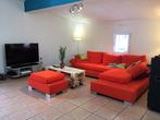 Vente Maison 4 pièces 115m² Saint-Maixent-sur-Vie (85220) - Photo 4