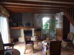 Vente Maison 2 pièces 35m² Saint-Gilles-Croix-de-Vie (85800) - Photo 2