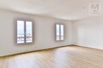 Vente Appartement 3 pièces 77m² Saint-Gilles-Croix-de-Vie (85800) - Photo 3