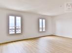Vente Appartement 3 pièces 77m² SAINT GILLES CROIX DE VIE - Photo 3