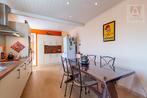 Vente Maison 3 pièces 118m² Saint-Gilles-Croix-de-Vie (85800) - Photo 3
