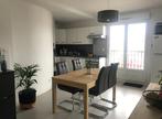 Vente Appartement 3 pièces 52m² SAINT GILLES CROIX DE VIE - Photo 9