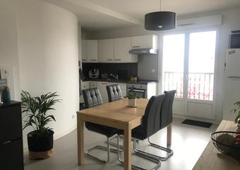 Vente Appartement 3 pièces 52m² SAINT GILLES CROIX DE VIE - Photo 1