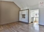 Vente Appartement 5 pièces 86m² SAINT GILLES CROIX DE VIE - Photo 4
