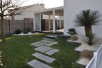 Vente Maison 4 pièces 128m² Saint-Gilles-Croix-de-Vie (85800) - Photo 3