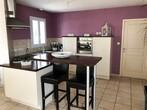 Vente Maison 3 pièces 74m² Saint-Hilaire-de-Riez (85270) - Photo 3