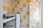 Vente Appartement 1 pièce 18m² Saint-Gilles-Croix-de-Vie (85800) - Photo 4