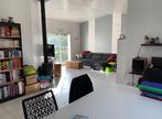 Vente Maison 4 pièces 120m² NOTRE DAME DE RIEZ - Photo 2
