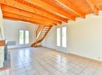 Vente Maison 5 pièces 110m² SAINT HILAIRE DE RIEZ - Photo 5