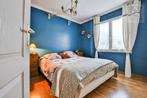 Vente Maison 5 pièces 120m² Saint-Maixent-sur-Vie (85220) - Photo 8
