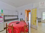 Vente Maison 4 pièces 84m² LE FENOUILLER - Photo 6