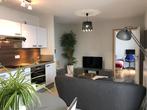 Vente Appartement 2 pièces 42m² Saint-Gilles-Croix-de-Vie (85800) - Photo 1