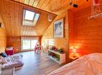 Vente Maison 5 pièces 170m² ST GILLES CROIX DE VIE - Photo 15