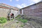 Vente Maison 2 pièces 45m² Saint-Hilaire-de-Riez (85270) - Photo 3