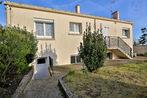 Vente Maison 4 pièces 103m² Apremont (85220) - Photo 1