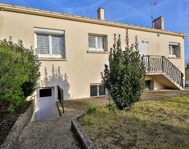 Vente Maison 4 pièces 103m² APREMONT - photo
