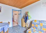 Vente Appartement 2 pièces 34m² SAINT GILLES CROIX DE VIE - Photo 5