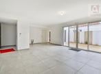 Vente Maison 4 pièces 84m² SAINT GILLES CROIX DE VIE - Photo 2
