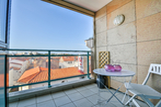 Vente Appartement 3 pièces 73m² Saint-Gilles-Croix-de-Vie (85800) - Photo 3