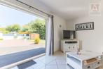 Vente Maison 3 pièces 94m² Saint-Maixent-sur-Vie (85220) - Photo 6