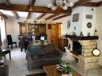 Vente Maison 7 pièces 203m² Saint-Hilaire-de-Riez (85270) - Photo 4